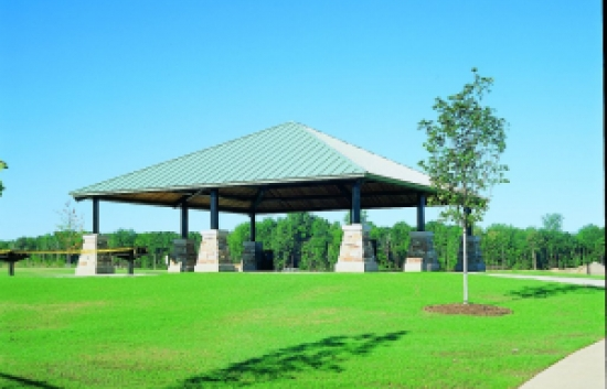 40-foot-picnic-shelter