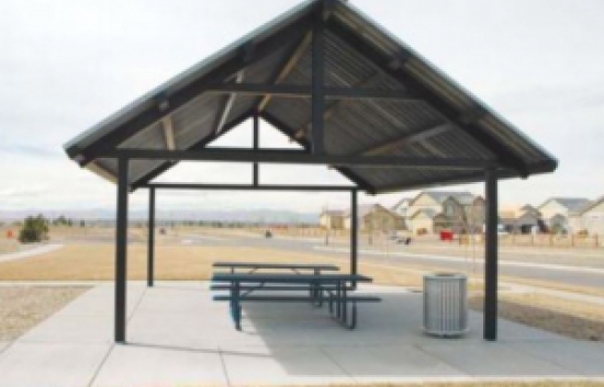 outdoor-shelter-pavilion