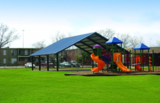 playground-shade-structure